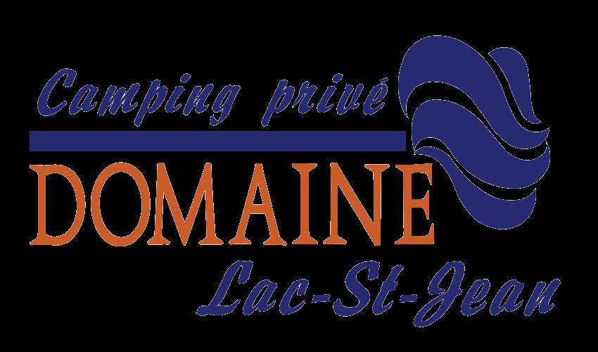 Domaine Lac-St-Jean